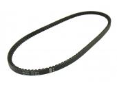 Courroie de Transmission Trapezoïdale pour Tondeuse Autoportée 14 x 12 mm - Ref 32309 - Outils Wolf