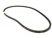 Courroie Crantée Trapezoïdale 14 x 12 mm - AVX 13 1325 La