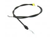 Câble de sécurité pour Tondeuse Thermique Wolf NE 2 et NET 2 - Ref 22094 - Outils Wolf