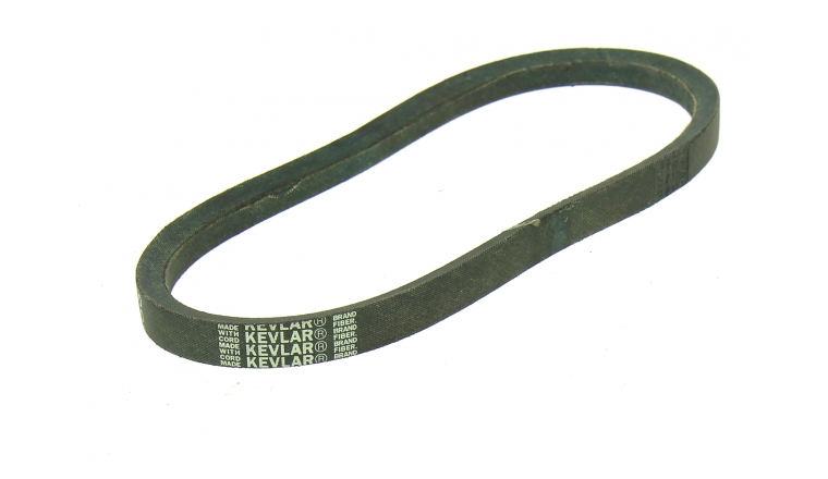 Courroie Trapezoïdale adaptable 16 x 11 mm - F1625