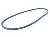 Courroie Trapezoïdale adaptable 10 x 8 mm - Ref F1352