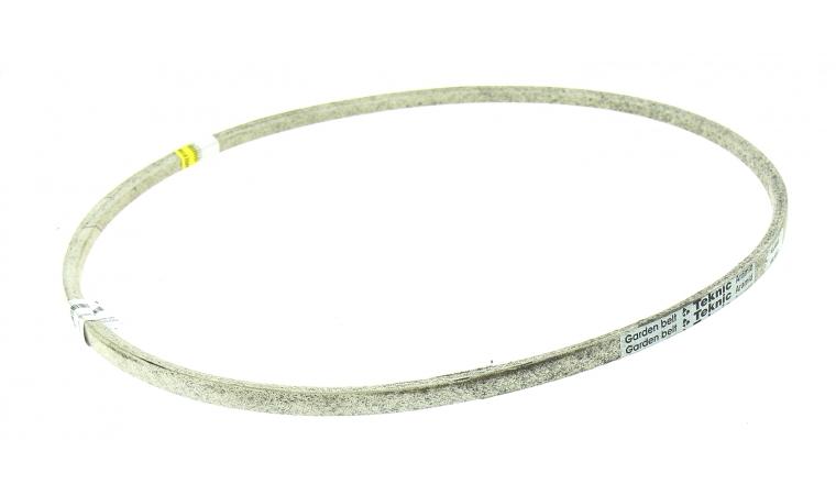Courroie Trapezoïdale adaptable 13 x 8 mm - Ref F1348