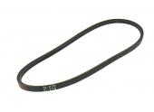 Courroie Trapezoïdale adaptable 10 x 6 mm - Ref F1027