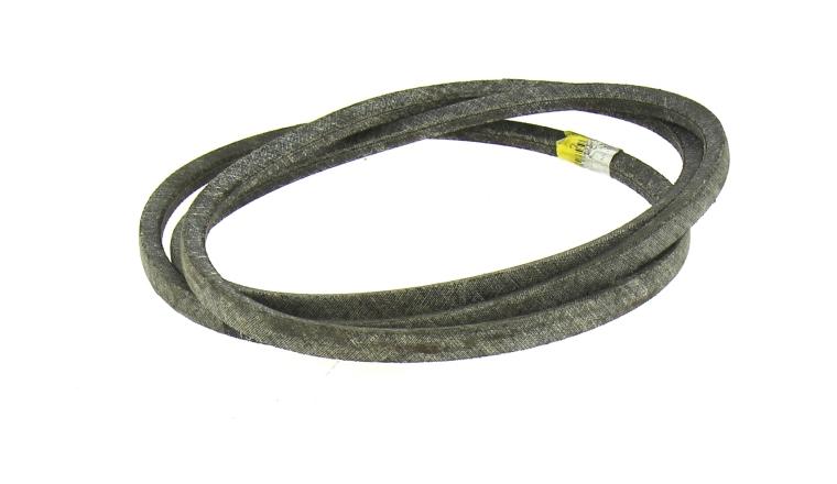Courroie Trapezoïdale adaptable 13 X 8 mm - Ref F1378