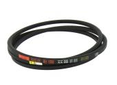 Courroie Hexagonale adaptable pour Tondeuse Autoportée MTD 8 x 10 mm - AA88