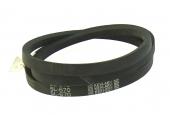 Courroie Trapezoïdale adaptable 16 x 11 mm - F1667