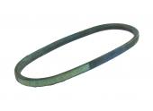 Courroie Trapezoïdale Adaptable 16 x 11 mm - F1630