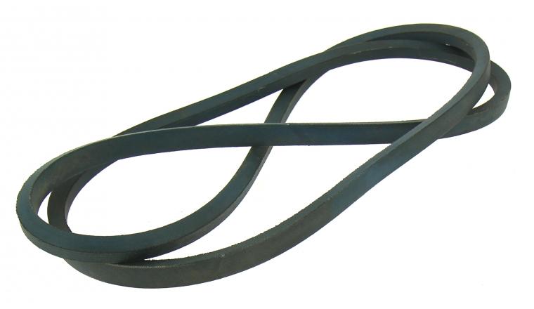 Courroie Trapezoïdale Adaptable 16 x 11 mm - F1679
