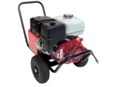 Nettoyeur haute pression 540l/h TSL9160H