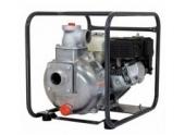 Pompe Thermique QP 205 H - 3200 L/h