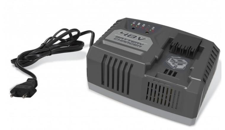 Chargeur de Batterie 48V UNCG48Li - Sentar
