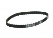 Bosch 2610372783 - Courroie pour Ponceuse à bande SKIL 7313, 1200H1 et 1201H1