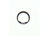 Circlips Din 47 pour Tondeuse Thermique Wolf - Ref 1510 - Outils Wolf