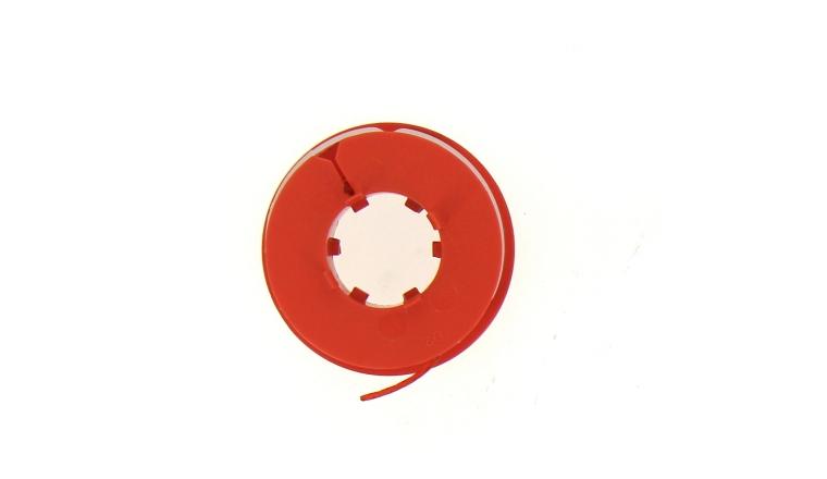 Bobine de Fil de coupe pour taille herbe BOSCH - Bosch F016L71599