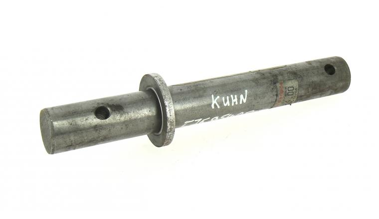 Axe d\'entraînement de Pirouette sur Andaineur GA 280 Kuhn - Ref 57595400