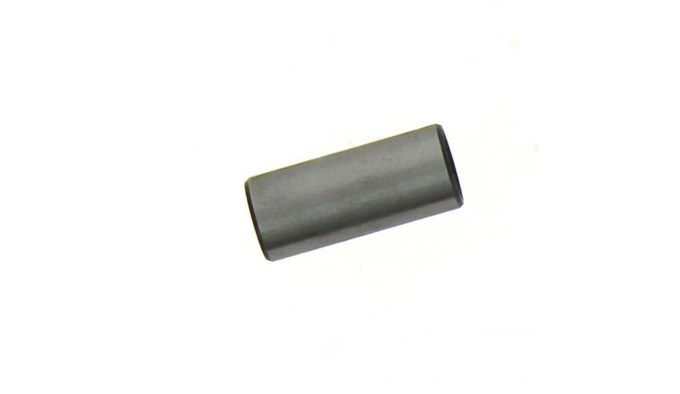 Bague d\'axe de roue pour Tondeuse - Ref 5019 - Outils Wolf