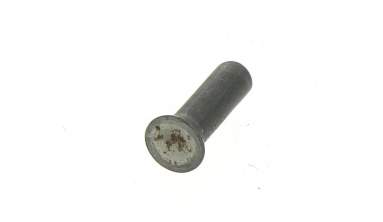 Rivet F/60 pour semoir Kuhn - Ref 80350501