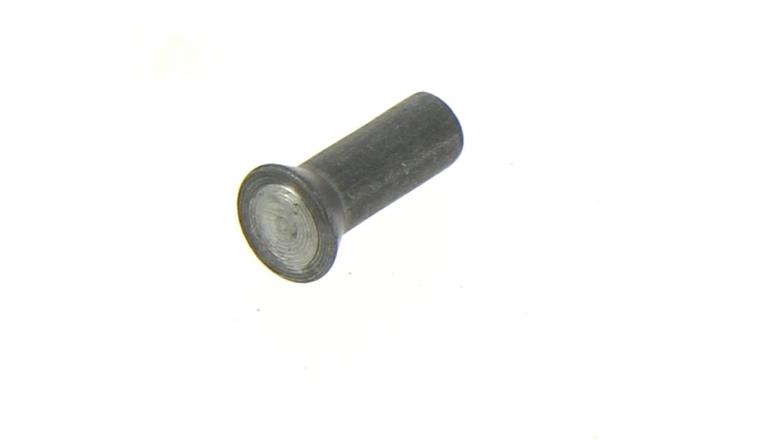 Rivet F/60 pour Semoir Kuhn - Ref 80350514