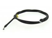 Câble de Sécurité pour Tondeuse Thermique 48 cm GTB - Ref 43124 - Outils Wolf