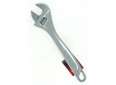 Clé à Molette 300 mm en Chrome - Ref 577.0300 - KS Tools