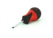 Tournevis Plat Boule 4 x 38 mm - Ref 922.6034 - KS Tools
