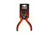 Pince à dénuder pour fil 0.5 à 4.0 mm² - Ref 115.1014 - KS Tools