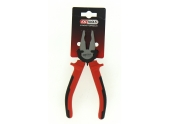 Pince Universelle 180 mm - Ref 115.1021 - KS Tools
