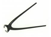Tenaille Russe 250 mm - Ref 116.1406 - KS Tools