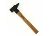 Marteau Rivoir Manche bois 32 mm - Ref 142.1050 - KS Tools