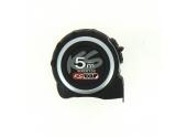 Mètre ruban Recto Verso 5 m x 19 mm - Ref 300.0132 - KS Tools