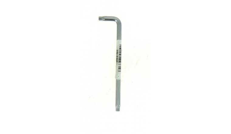 Clé Mâle Torx T30 - 114 mm - Ref 151.2305 - KS Tools