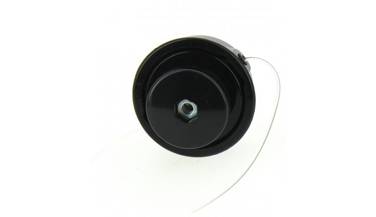 Tête de Coupe Brodure automatique pour AG 260 TR - Ref 76280 - AMA