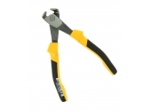 Pince Coupante Frontale 160 mm - Ref 121387 - Ironside