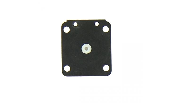 Membrane de Réglage Carburateur machine thermique Stihl - Ref 4129-121-4700