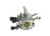 Carburateur pour Débroussailleuse et Vibroculteur Stihl - Ref 4128-120-0607