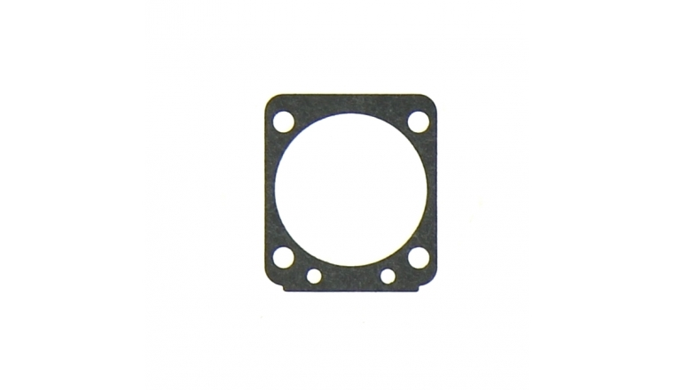 Joint de Carburateur pour machine thermique Stihl - Ref 4129-129-0902
