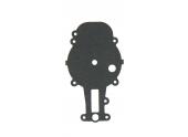 Joint de Couvercle pour Carter de Réducteur Taille Haie Stihl - Ref 4226 649 0302