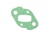 Joint de carburateur pour Taille Haie et souffleur Thermique Stihl - Ref 4210-129-0500