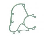 Joint de Carter de Vilebrequin pour Tronçonneuse 020, MS200 et MC 200 Stihl - Ref 1129-029-0500