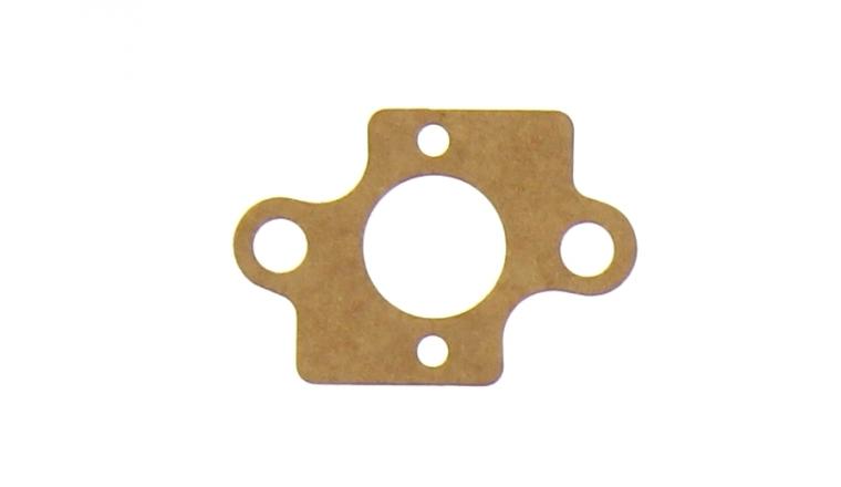 Joint de Carburateur pour Machine Thermique Stihl - Ref 4114-129-0501