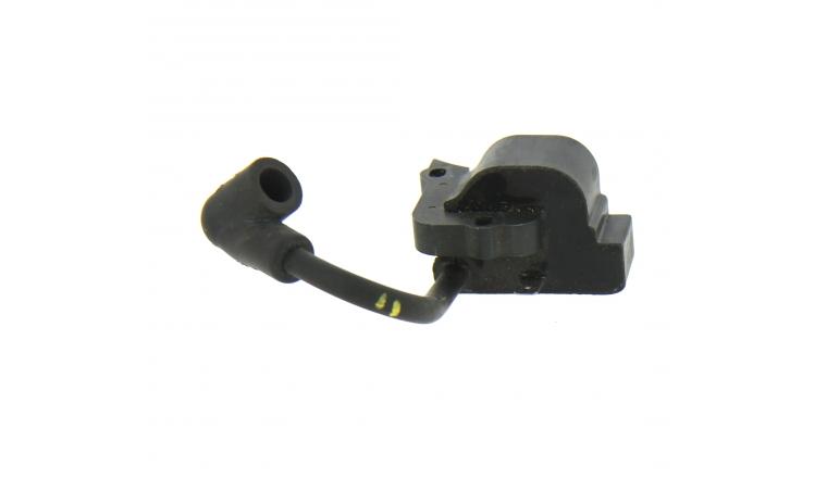 Module d\'allumage pour Débroussailleuse et Taille Haie Stihl - Ref 4140-400-1300