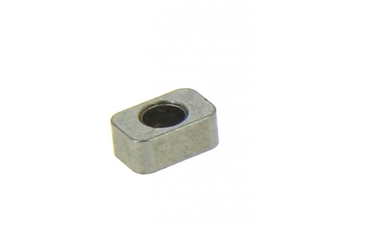 Coulisseau pour couteau de Taille Haie Stihl - Ref 4226-648-6700