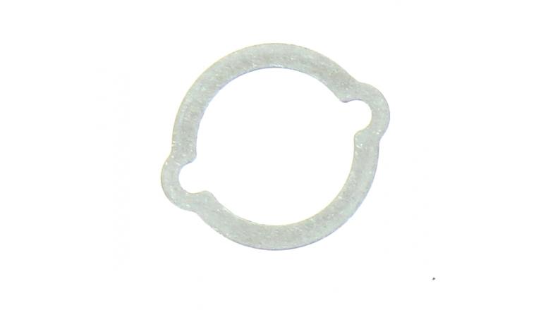 Rondelle d\'Etanchéité Ø 28 mm pour tronçonneuse Stihl - Ref 1121-121-8600
