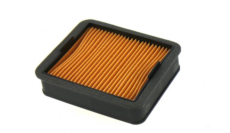 Filtre à air pour moteur YANMAR 160493-12540
