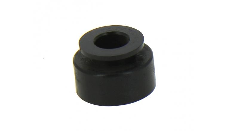 Entretoise plastique de siège - MTD 731-04074