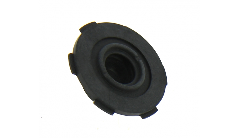 Clapet de bouchon de réservoir - KAWASAKI 110602145