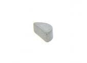 Clavette Demi lune pour Machine Thermique Stihl - Ref 9482-435-0800