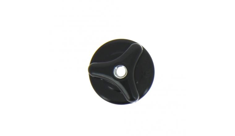 Ecrou de fixation Etoile pour Machine Thermique Stihl - Ref 4110-713-6801