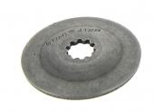 Rondelle de Pression pour Débroussailleuse FS 480, FS 220... Stihl - Ref 4128-713-1600