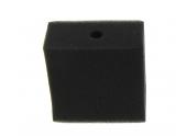Filtre à Air 60x60x28 mm pour BG60 et 61, HS60 et 61 Stihl - Ref 4210-141-0302